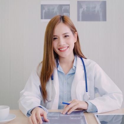 โรคที่ แนะนำ ปรึกษาหมอ ก่อนกินคอลลาเจน