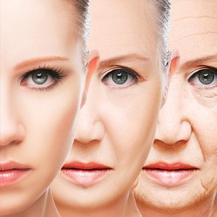 ประโยชน์ของการฉีด Collagen